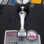 Włodarski Technic Citroen Warszawa ASO Motorsport saxo c2 106 ASO (1)