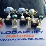 Włodarski Technic Citroen Warszawa ASO Motorsport saxo c2 106 ASO (16)