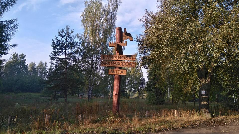 lomiankowska-grupa-biegowa-wlodarski-technic-citroen