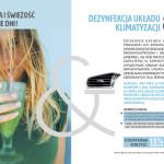 Citroen Ramka WIOSNA 2017 GUT
